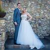 Wedding of Pippa & Ben :