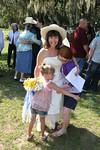 A The Wedding-1252