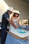 F Cake Cutting-1124