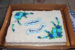 F Cake Cutting-1112