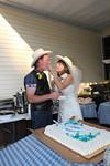 F Cake Cutting-1145