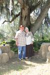 E Oak Tree Group-1124