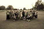 I Large Group Photo-1114