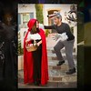 """VIDEO SHOW:  Click the arrow to start the show """"Wilson Family Halloween Party, 2017"""""""