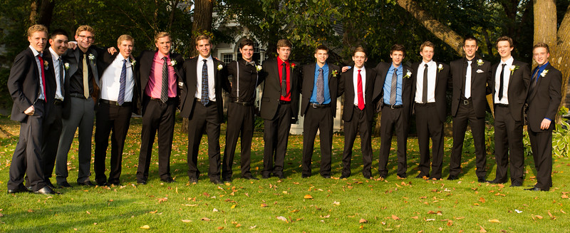 _BWP92300 _2014 Nate Homecoming
