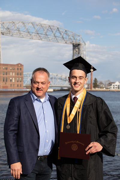 BWP06986_2019 05 Nate Graduation