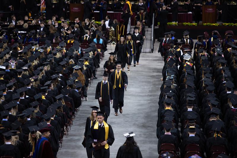 BWP06939_2019 05 Nate Graduation