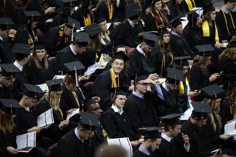 BWP06850_2019 05 Nate Graduation