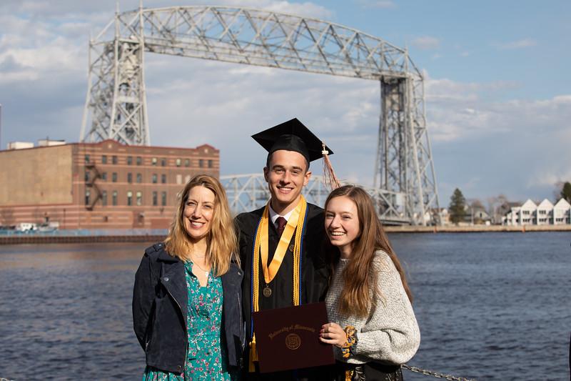 BWP06991_2019 05 Nate Graduation