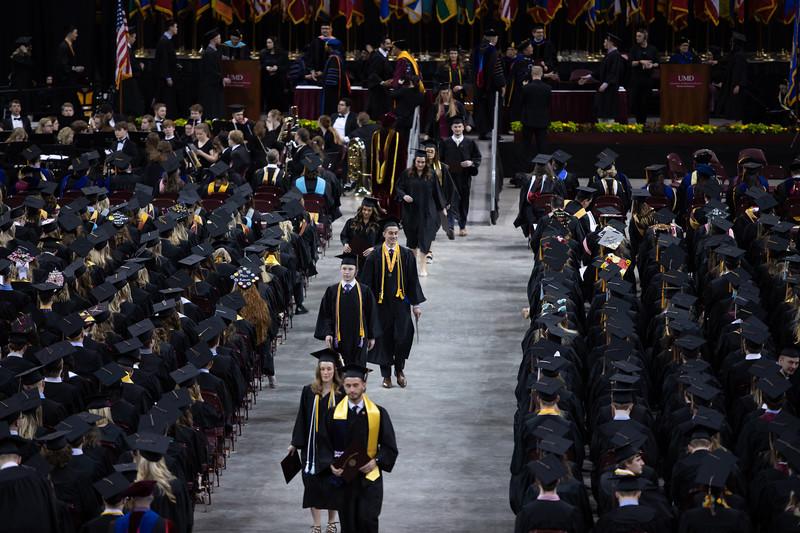 BWP06935_2019 05 Nate Graduation