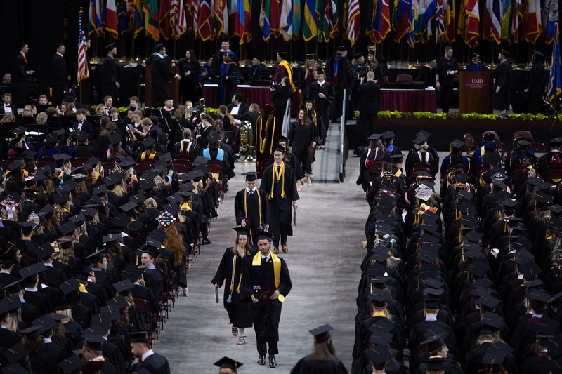 BWP06930_2019 05 Nate Graduation