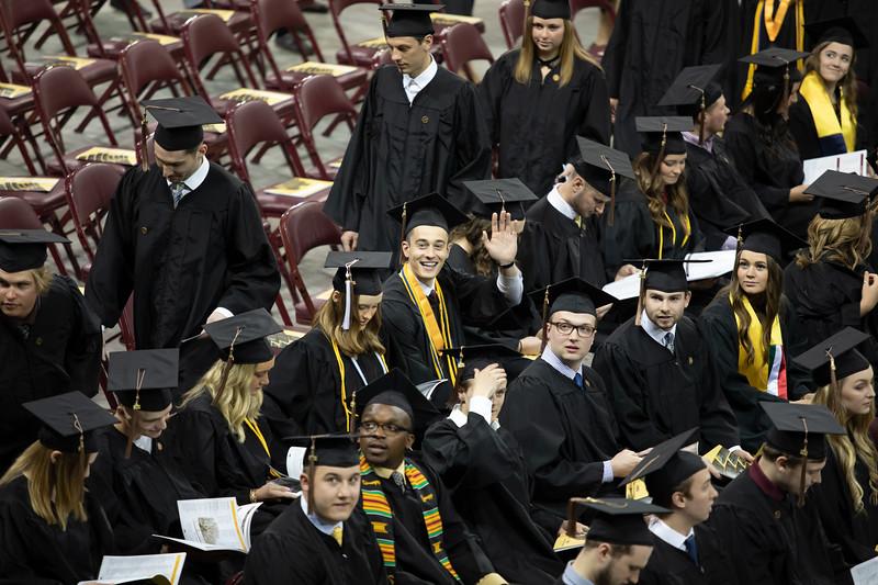 BWP06842_2019 05 Nate Graduation