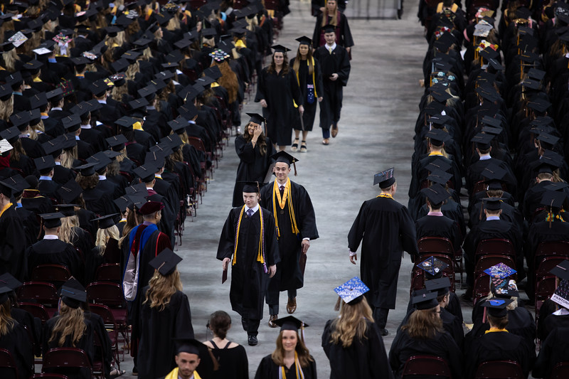 BWP06951_2019 05 Nate Graduation