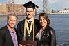BWP06981_2019 05 Nate Graduation