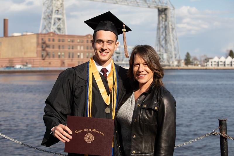 BWP06975_2019 05 Nate Graduation