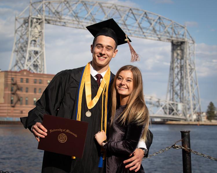 BWP07000_2019 05 Nate Graduation