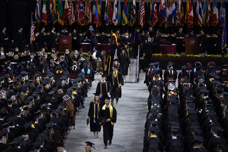 BWP06928_2019 05 Nate Graduation