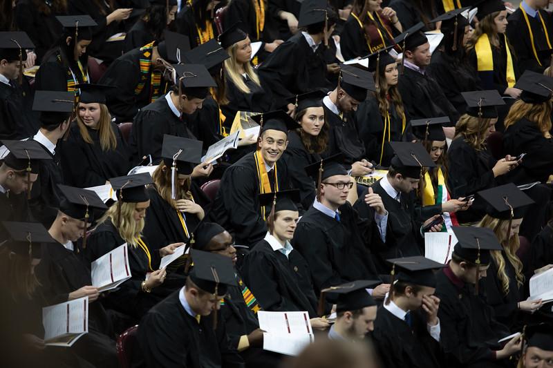 BWP06853_2019 05 Nate Graduation