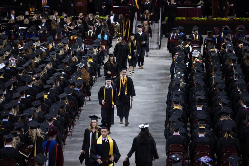 BWP06941_2019 05 Nate Graduation