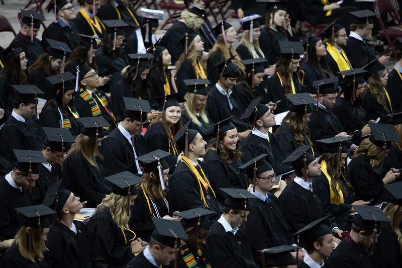 BWP06865_2019 05 Nate Graduation