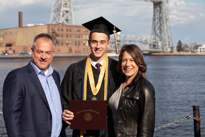BWP06980_2019 05 Nate Graduation