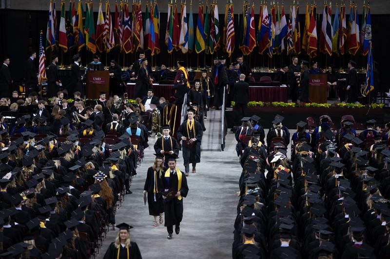 BWP06924_2019 05 Nate Graduation