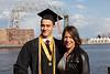 BWP06973_2019 05 Nate Graduation