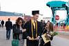 BWP06966_2019 05 Nate Graduation