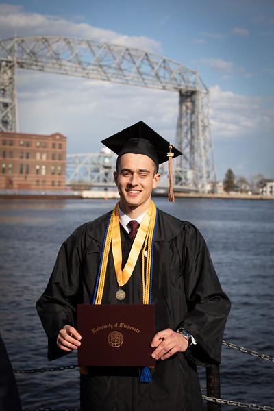 BWP06983_2019 05 Nate Graduation
