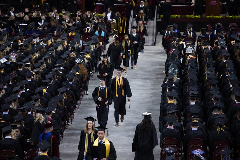 BWP06942_2019 05 Nate Graduation