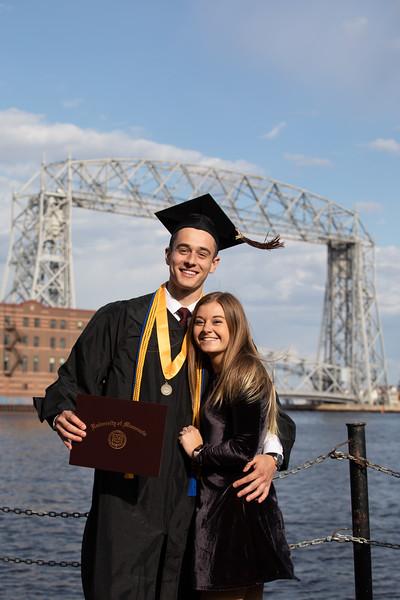 BWP06996_2019 05 Nate Graduation