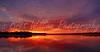 _BWP23579_Gideon Bay Sunrise_2015_Crop