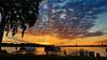 BWP40667_Gideon Bay Sunrise 2016