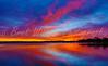 BWP31131_Crop_Gideon Bay Sunrise 2015