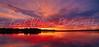 _BWP23515_Gideon Bay Sunrise_2015_Crop