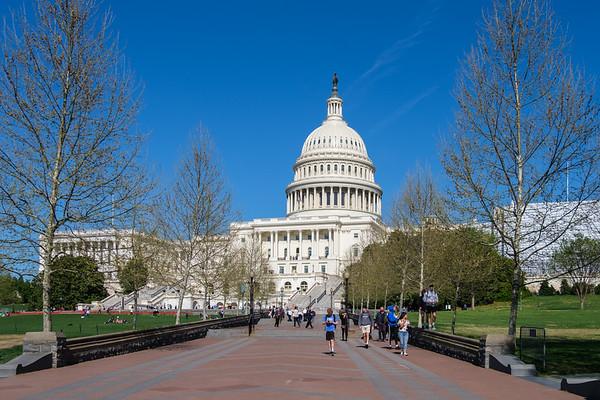 20190416_Washington_DC-37297