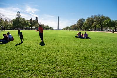 20190416_Washington_DC-37317