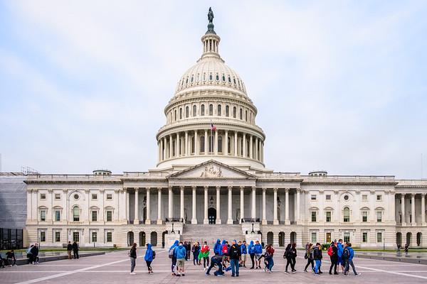 20190416_Washington_DC-37191
