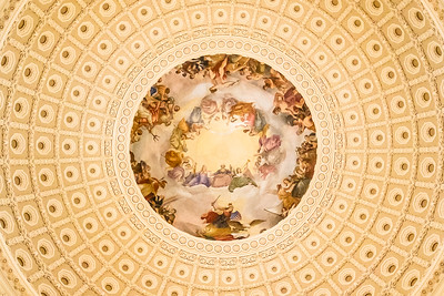 20190416_Washington_DC-37262