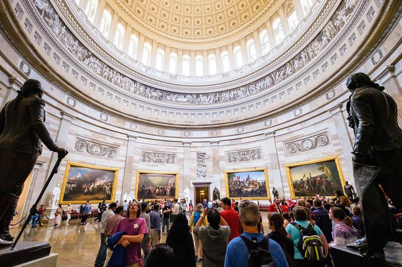 20190416_Washington_DC-37254