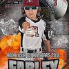 Farley 2 5X7