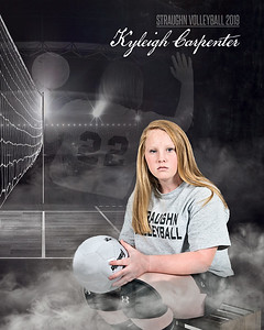 Kyleigh DREAM WEAVER 8X10