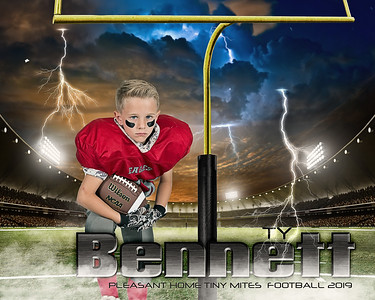 Ty 8x10    lightening strikes