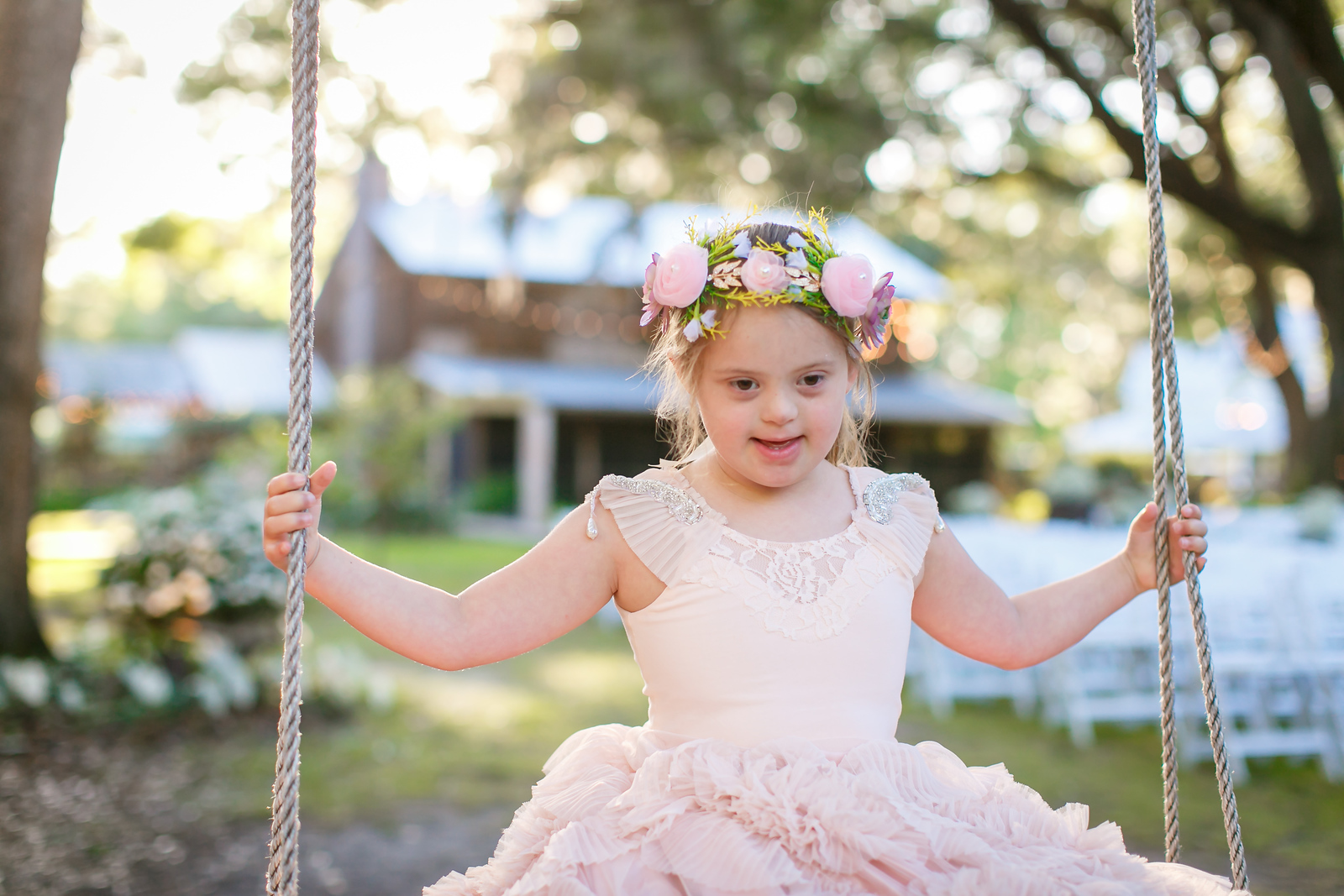 CAP2017-MadisonKyle-WEDDING-Giselle-TuckersFarmhouse-1038