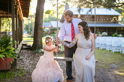 CAP2017-MadisonKyle-WEDDING-Giselle-TuckersFarmhouse-1043