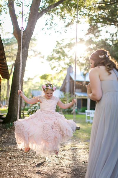 CAP2017-MadisonKyle-WEDDING-Giselle-TuckersFarmhouse-1011