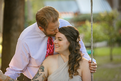 CAP2017-MadisonKyle-WEDDING-Giselle-TuckersFarmhouse-1046