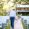 CAP2017-MadisonKyle-WEDDING-Giselle-TuckersFarmhouse-1049