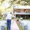 CAP2017-MadisonKyle-WEDDING-Giselle-TuckersFarmhouse-1053