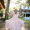 CAP2017-MadisonKyle-WEDDING-Giselle-TuckersFarmhouse-1014